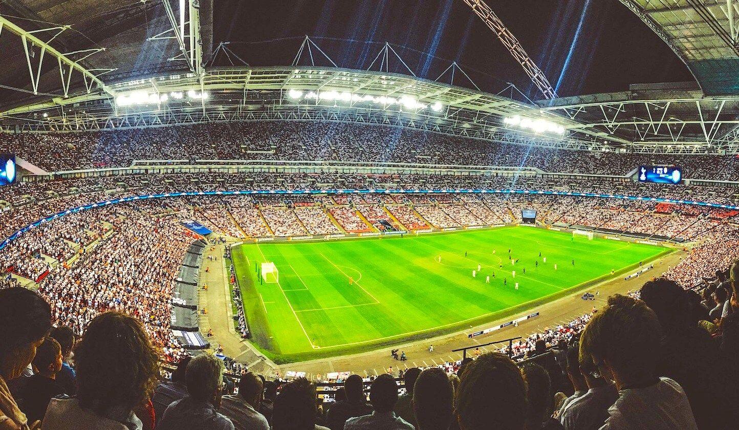 Europameisterschaft Qualifikationsspiele